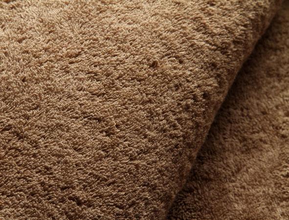 Farge sand