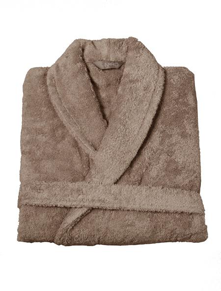 Nord badekåper kvalitet tykke rause myke gode sand
